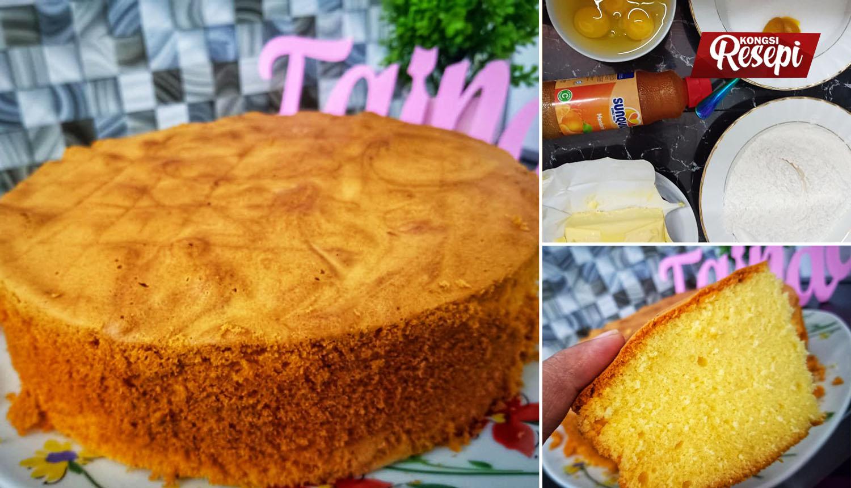 kek mangga azie kitchen resepi mango cheesecake azie kitchen kek mangga azie kitchen Resepi Kek Milo Pemanggang Ajaib Enak dan Mudah
